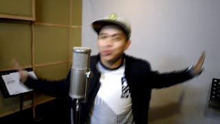 Download Willie Revillame -  Kung Para Sa'yo MP3 song and Music Video