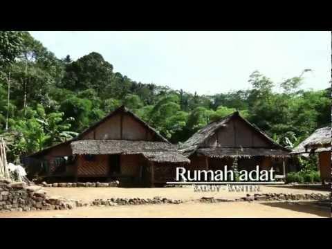 Gistaputrinsightofindonesia-IOI-Banten