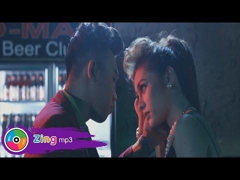 Thất Tình - Trịnh Đình Quang (Official MV)