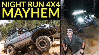 night-time-4x4-mayhem-huge-rock-steps-and-recoveries-after-dark-tough-tracks-close-to-sydney