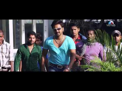 Pawan singh hits songs
