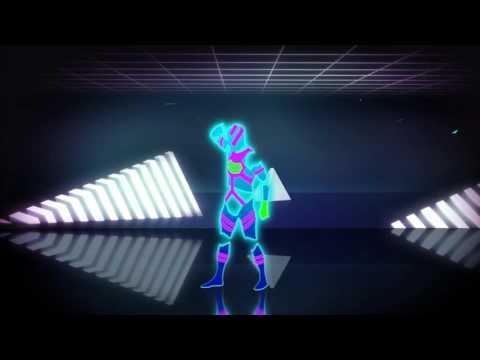 Just Dance 2 - Satisfaction (Isak Original Extended) by Benny Benassi presents
