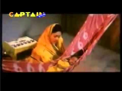 Old Bhojpuri Song 'Dhan Dhan Bhag Lalanwa,'