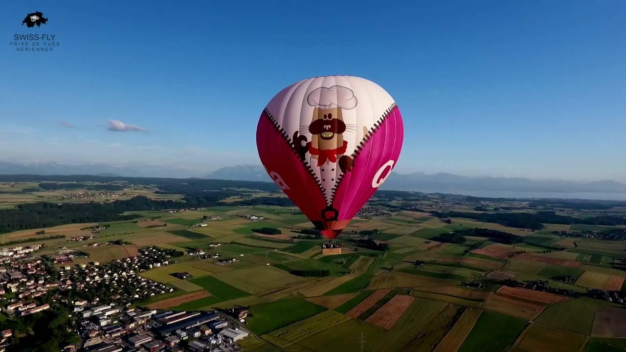 montgolfiere qoqa