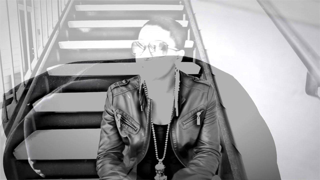Download AASIM ft. KAVINSKY - THEY TALKIN OFFICIAL VIDEO