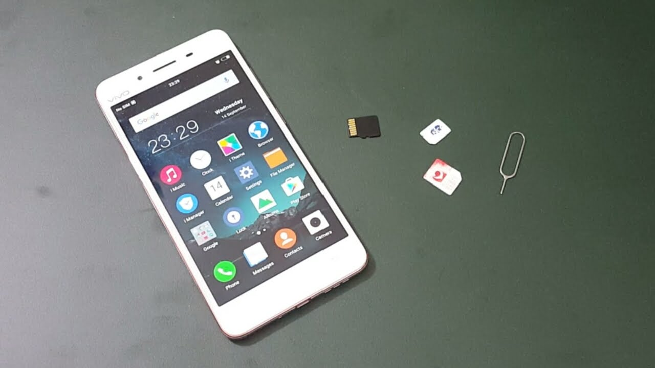 R Sim Card Iphone