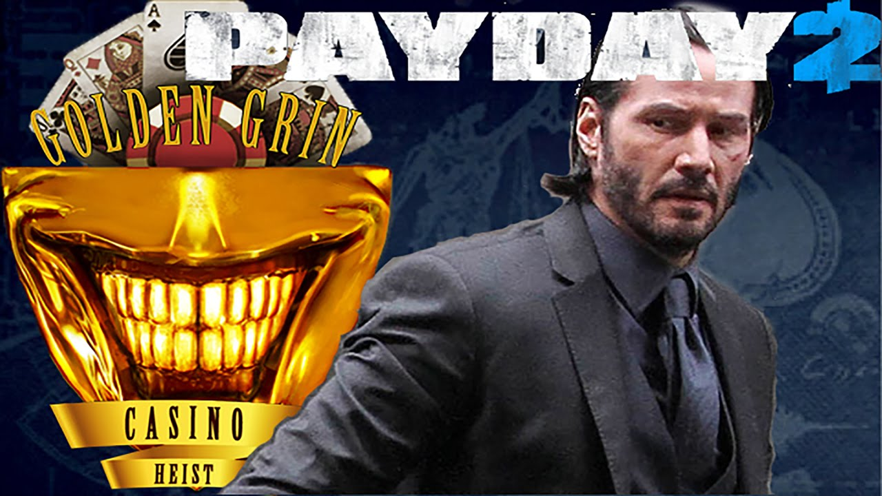 payday golden grin casino