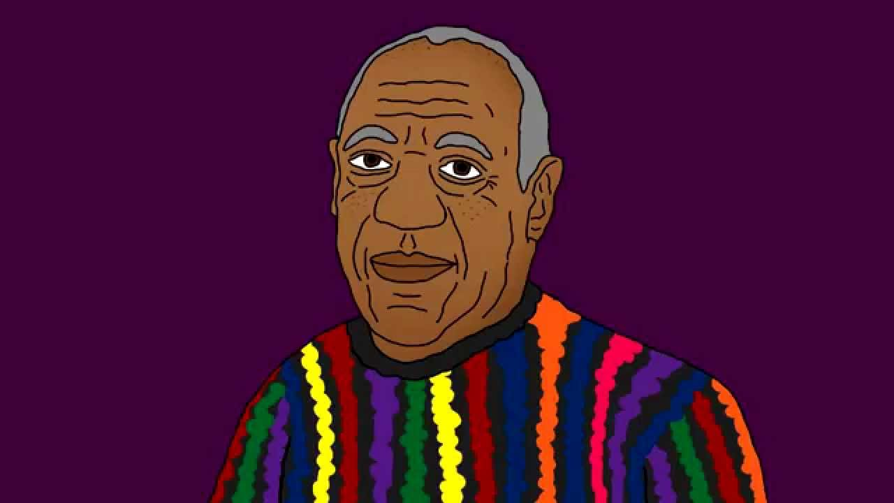 Image result for cosby pics selling pudding