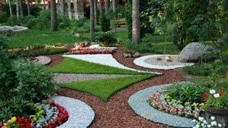 видео Программы для ландшафтного дизайна: лучшие для оформления участка
