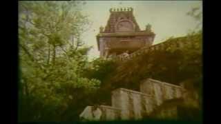 Meghama Dehama-Manchu Pallaki   Chiranjeevi,Suhasini