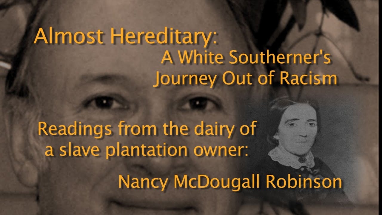 diary of a slave on a The diary of bennet h barrow, louisiana slaveowner source:  conduct of master has a very considerable influence on the character and habits of his slave, will be .