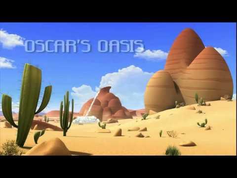 Oscar's Oasis(http://torrent.alania.net)