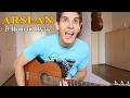 Раиль Арсланов (ARSLAN) - В Новый Путь (Русское Регги - Russian Reggae)