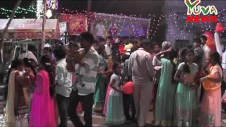 Video Poduru Velagalammavari Jatara Mahostvam 2017 download MP3, 3GP, MP4, WEBM, AVI, FLV Juli 2018
