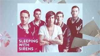 Watch Sleeping With Sirens The Best There Ever Was video