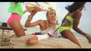 GAZA SLIM-INDEPENDENT LADIES {OFFICIAL MUSIC VIDEO FEBRUARY 2013} YouTube Videos