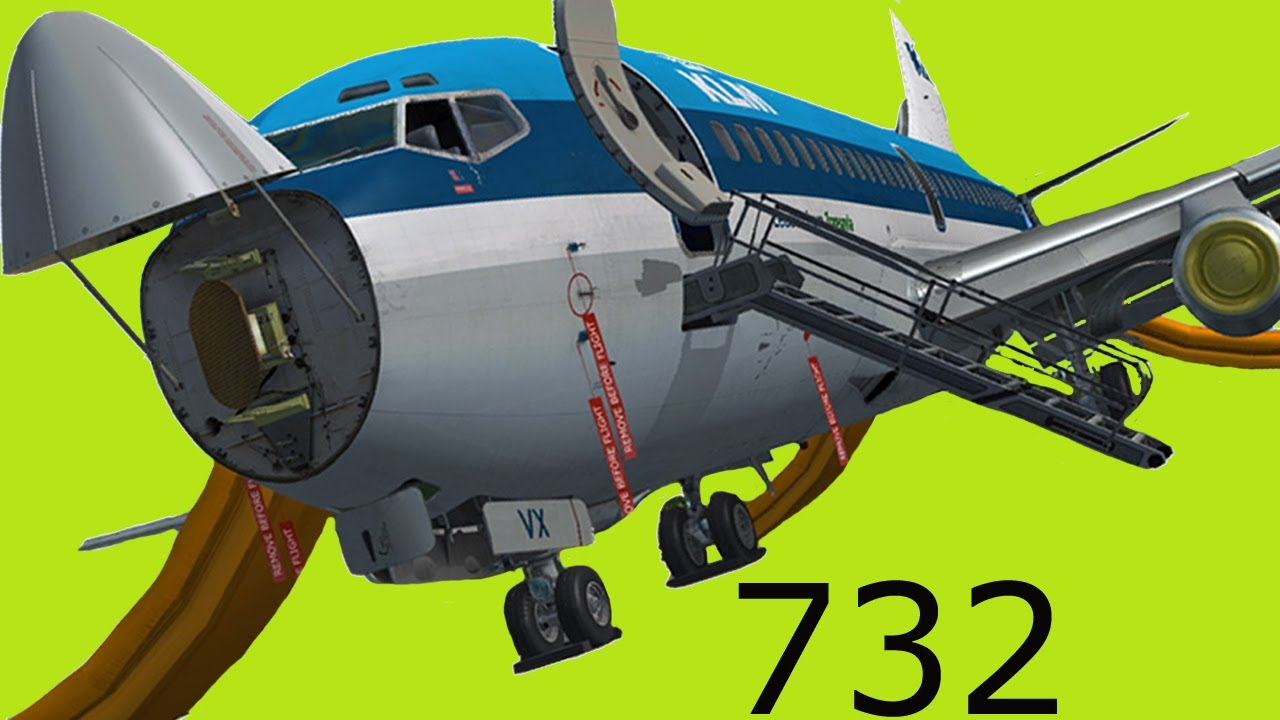 Download boeing 727-200 advanced fsx & p3d rikoooo.