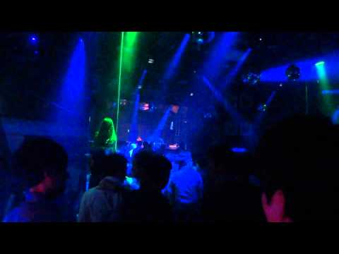 Club Eden (March 9, 2013) in Gangnam, Seoul, S. Korea - part3/3