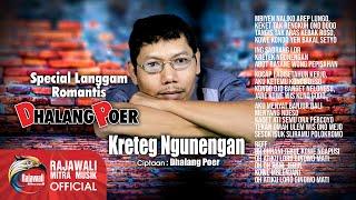 Dhalang Poer - Kretek Ngunengan - Official Karaoke Video