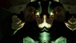 Brothers Incorporated.- 'Monster'  ft SOF Kalim