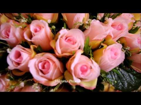Где купить искусственные цветы декоративные для интерьера квартиры ландшафта сада дачи домаиз YouTube · С высокой четкостью · Длительность: 1 мин16 с  · Просмотров: 305 · отправлено: 14.06.2015 · кем отправлено: Дизайн Сад Интерьер