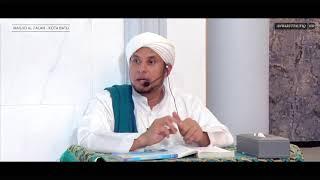 Ingat Kematian | HABIB JAMAL BIN TOHA BA'AGIL