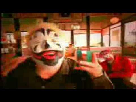 Homies youtube insane clown posse dating