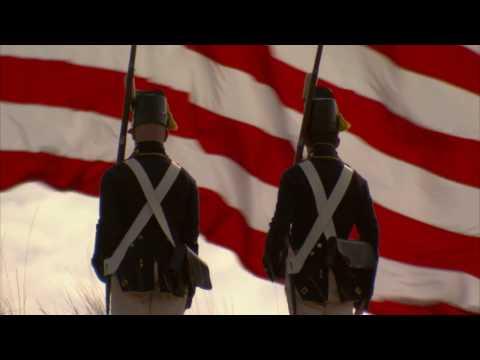 Star Spangled Banner Sophia Cox, Nashville Music Score, arr  Stephen Limbaugh, 2016