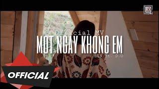 Chuyến Tàu Cuối - KD x Sam x OTMAN | RV Underground