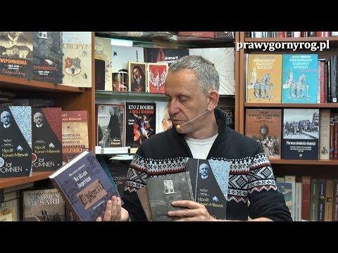 Gabriel Maciejewski - O Pamiętnikach Ziemian