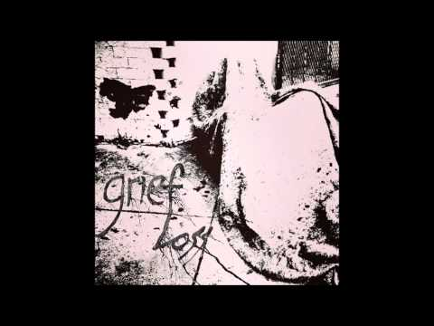 Griefloss -   Ruiner Mp3
