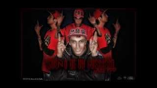 Jose PdB! - Te Fuiste No Intentes Regresar (PdB! Records) Sueños De Un Guerrero AUDIO