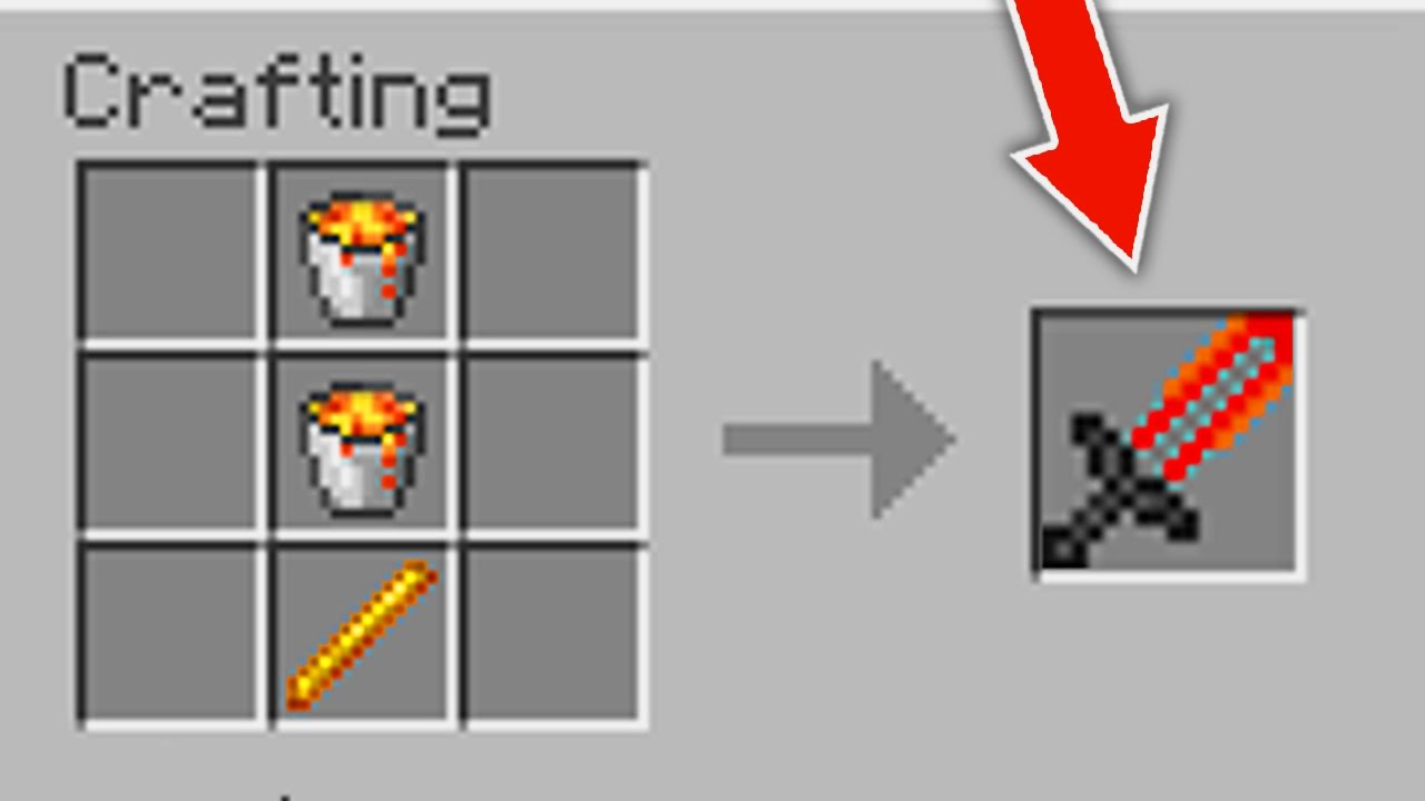 Minecraft 10 crafting recipies i want pc xbox360 ps3 for Minecraft xbox one crafting recipes