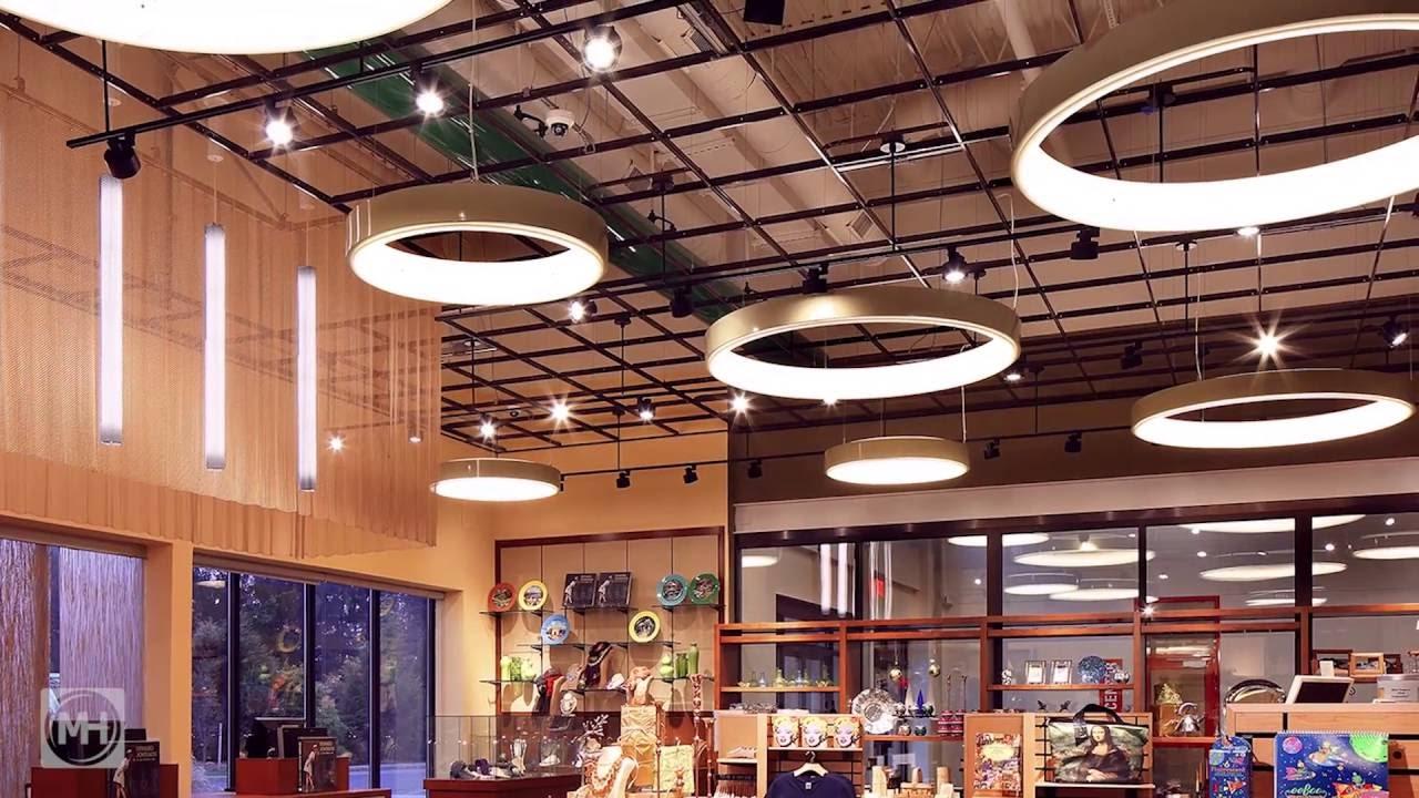 Delray Lighting Dos | Lighting Ideas