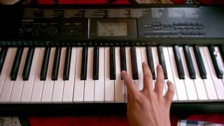 Aao To Ramvane- Garba Song