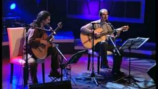 Canto Versos - Jorge Fandermole