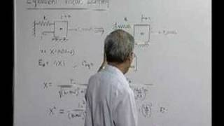Module 11 - Lecture 3 - Equivalent Viscous Damping...