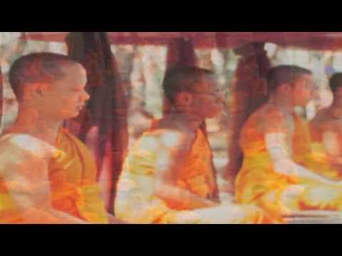 (3D) (HD) เพลง วันที่แม่รอคอย