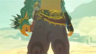 Gerudo By Heartgear Transformation From Youtube - The Fastest of Mp3