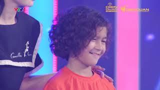 Con trai của vua phá lưới 2015 chơi DJ cực sung khiến Trấn Thành, Sam không thể ngồi yên