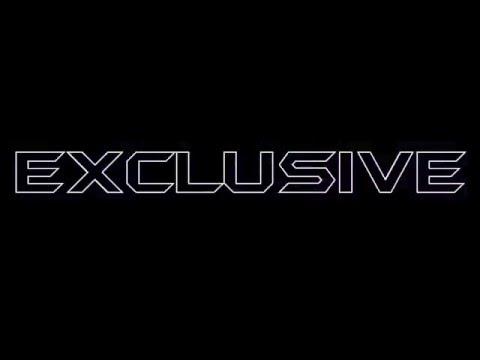 Maximus Music Recording Studio Charlotte NC