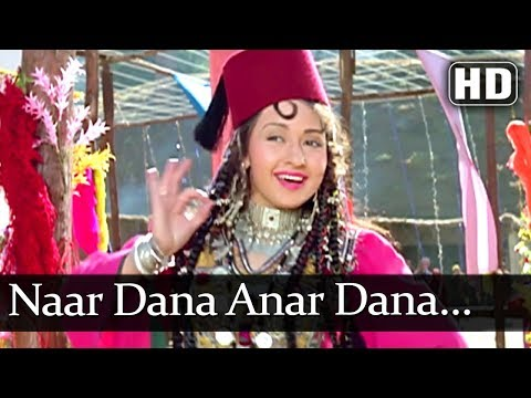 zeba-bakhtiar-hit-song---naar-dana-anar-dana---henna-(hd)(1991)-rishi-kapoor---popular-hindi-song