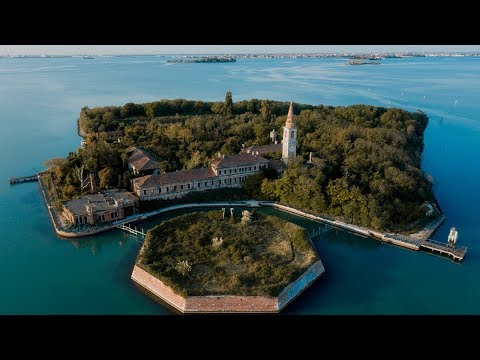 abandoned-island-of-death-most-haunted-place-in-the-world-(poveglia)