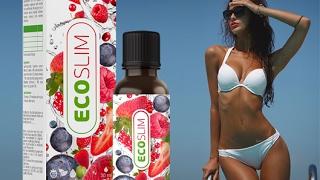 Eco Slim Italia