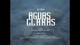 El Búho - Aguas Claras