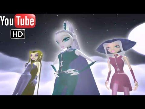 Одевалки Винкс – игры для девочек бесплатно онлайн