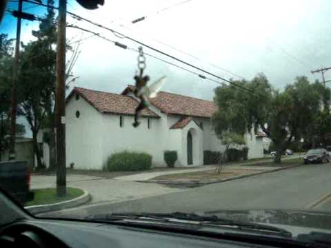 Chulavista San Diego 2010
