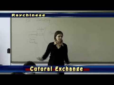 文化交流2