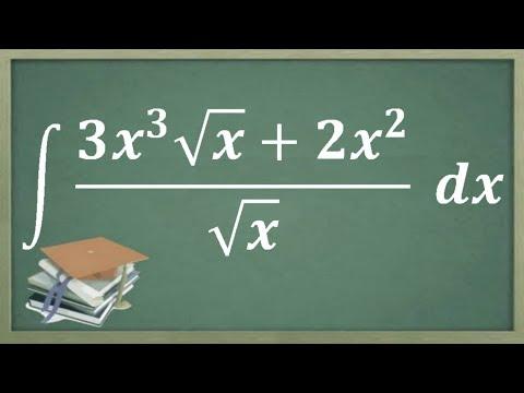 cara-menyelesaikan-soal-integral-tak-tentu.-soal-dan-pembahasan-integral-tak-tentu-bentuk-akar