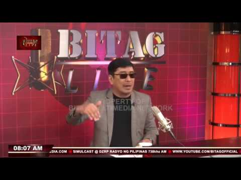 BITAG Live Full Episode (May 15, 2018)